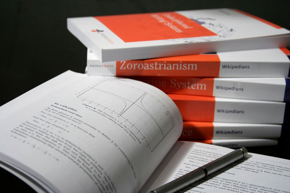 PediaPress_Books_-_interior_with_pen
