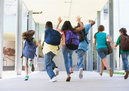 running-in-school1