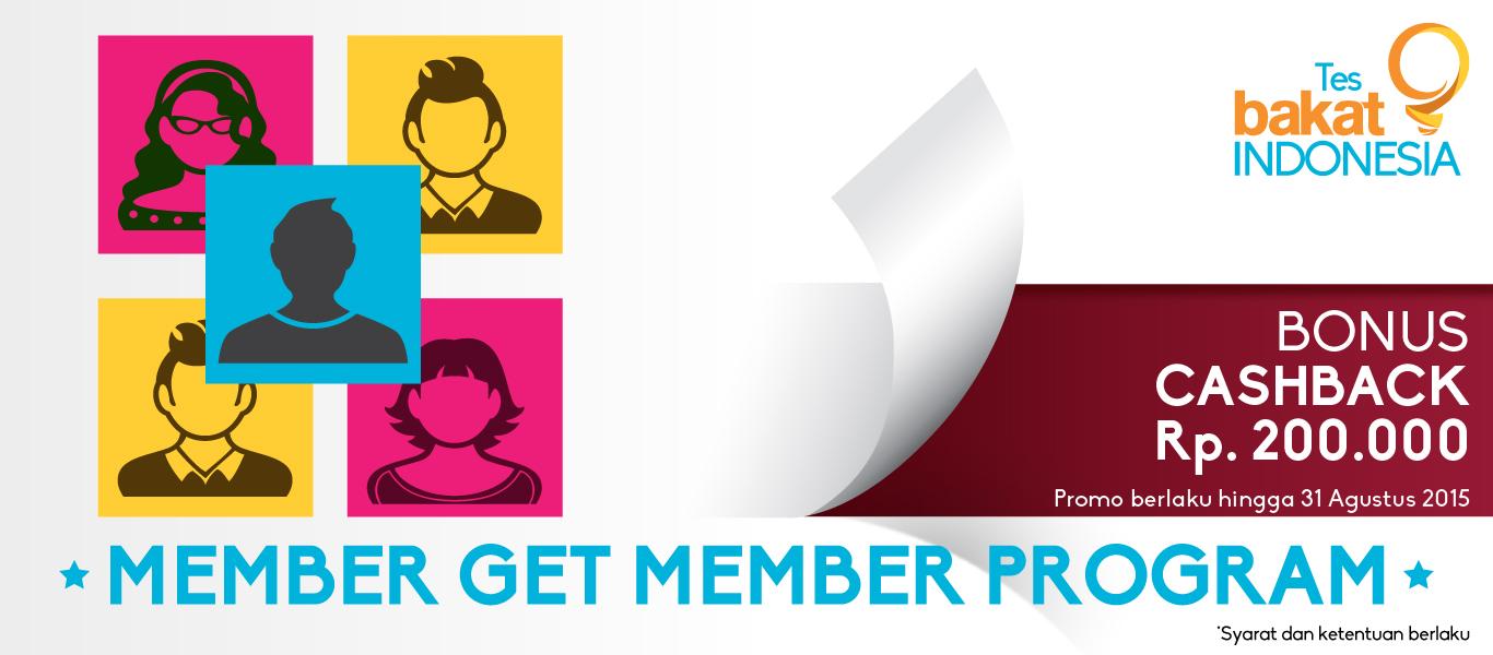 banner-Member-get-member-rev-3