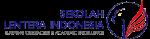 lentera-indonesia