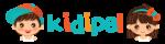 logo-kidipal-non-tagline-FINALE