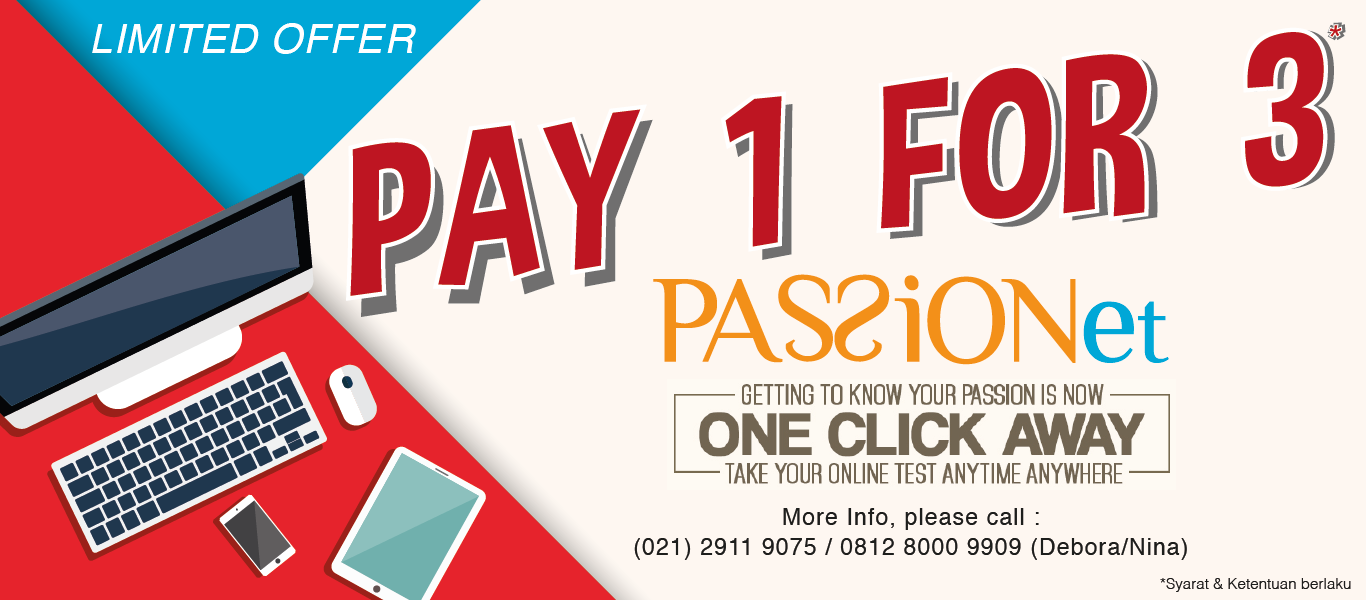 pay-1-get-3-passionet-digital-rev1-02