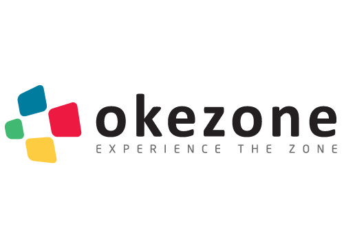 Okezone tes bakat indonesia contact us stopboris Images