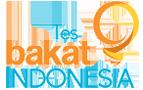 Tes Bakat Indonesia
