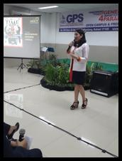 seminar-orangtua2