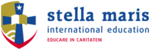 stella-logo