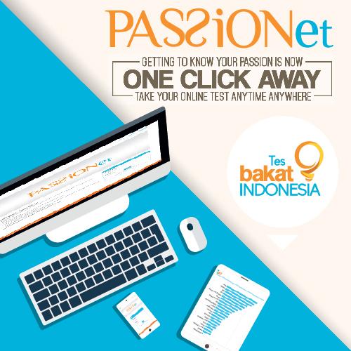 Passionet-Digital-evoucher-500x500-A