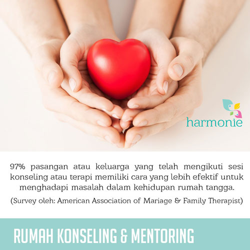 harmonie-2